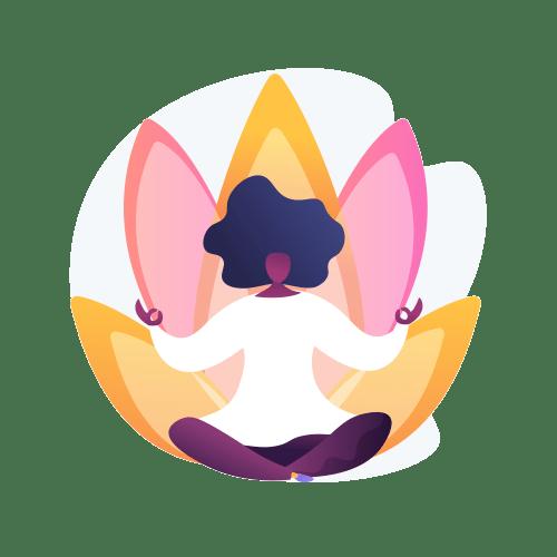 поки ви медитуєе ми займеємося вашою візою сша